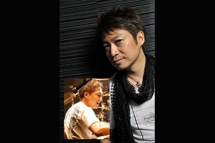 曾我 泰久 with 衛藤 浩一 LIVE TOUR 2014秋「MUSIC LIFE」~キャンドルナイト~