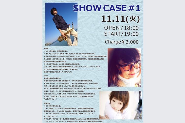 11.11web