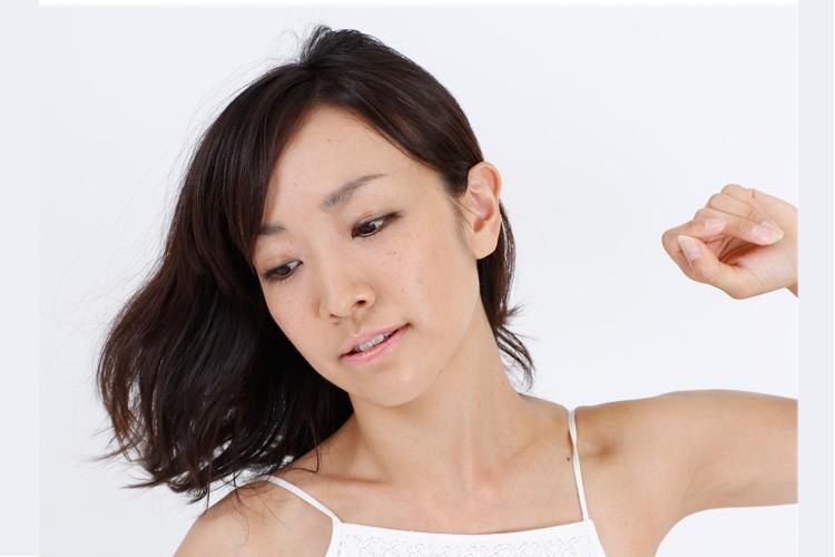 荻野恵理トーク&ライブ MC:立花裕人