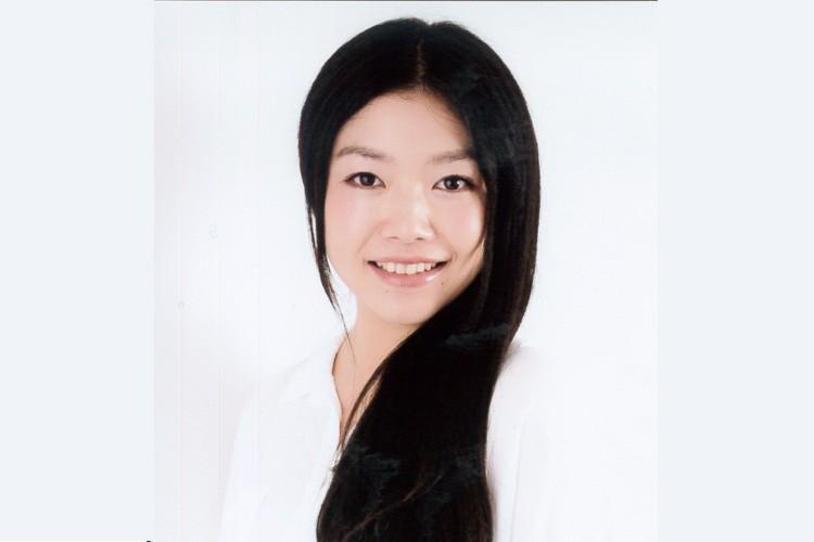 紺屋梓バースデイトーク&ライブ MC:立花裕人