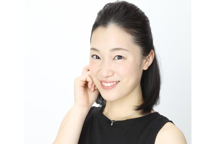 五味汐梨トーク&ライブ MC:立花裕人