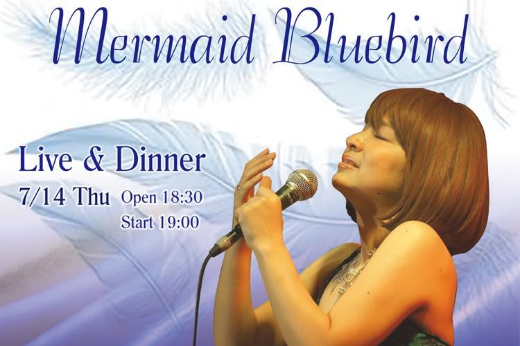 Mermaid Bluebird Live&Dinner
