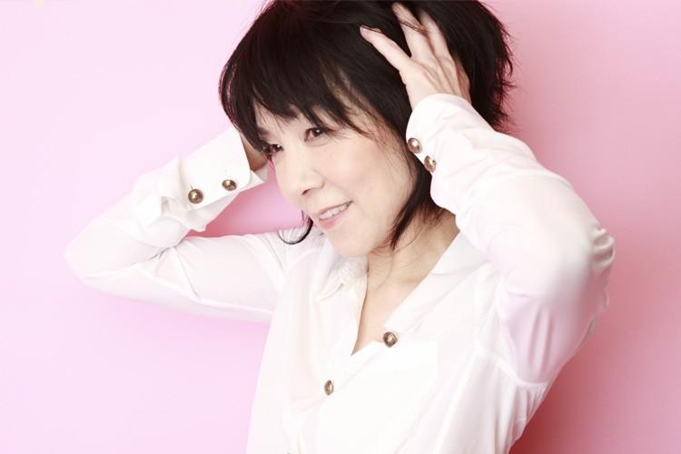 山下久美子の画像 p1_23
