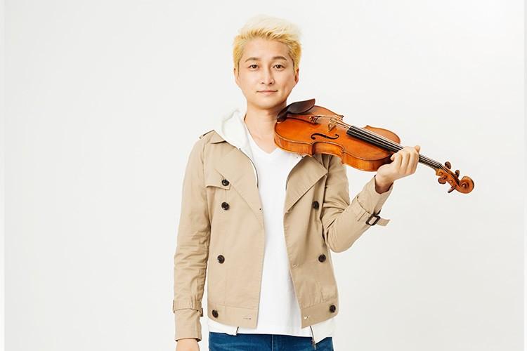 "『BLUE MOOD presents ""FEEL SO GOOD ""supported by FM SETAGAYA NAOTOトーク&ライブ MC:立花裕人』"