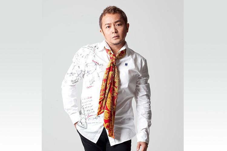 "BLUE MOOD presents"" FEEL SO GOOD""  supported by FM SETAGAYA 原田真二トーク&ライブ MC:立花裕人"