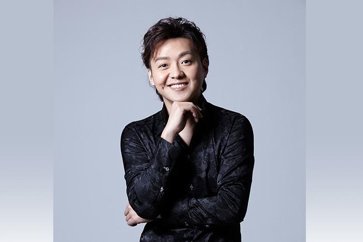 北川辰彦トーク&ライブ ピアノ:清水綾 MC:立花裕人