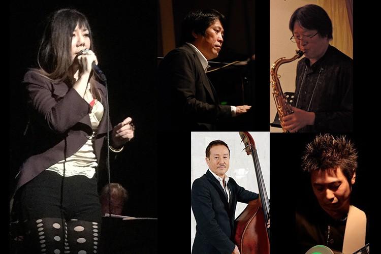 Mica Okudoi Live
