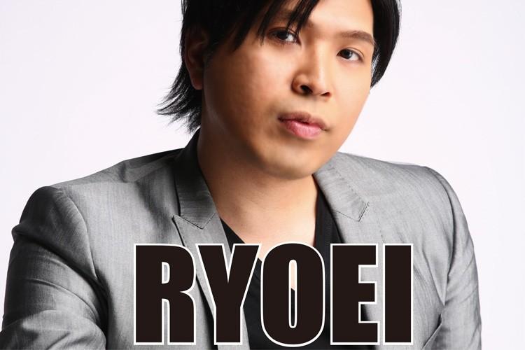 RYOEI LIVE 2017
