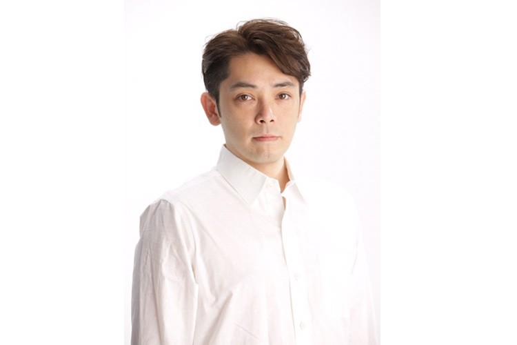 横田裕市トーク&ライブ MC:立花裕人