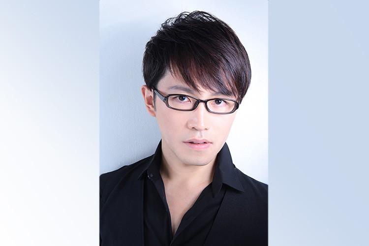 黒沼亮トーク&ライブ MC 立花裕人