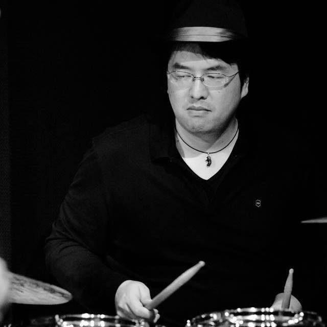 Masataka Kawai&Friends 「音楽の時間」
