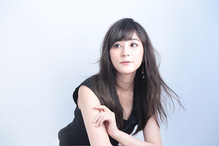 久保田千陽トーク&ライブ~JPCOの魅力のすべて~