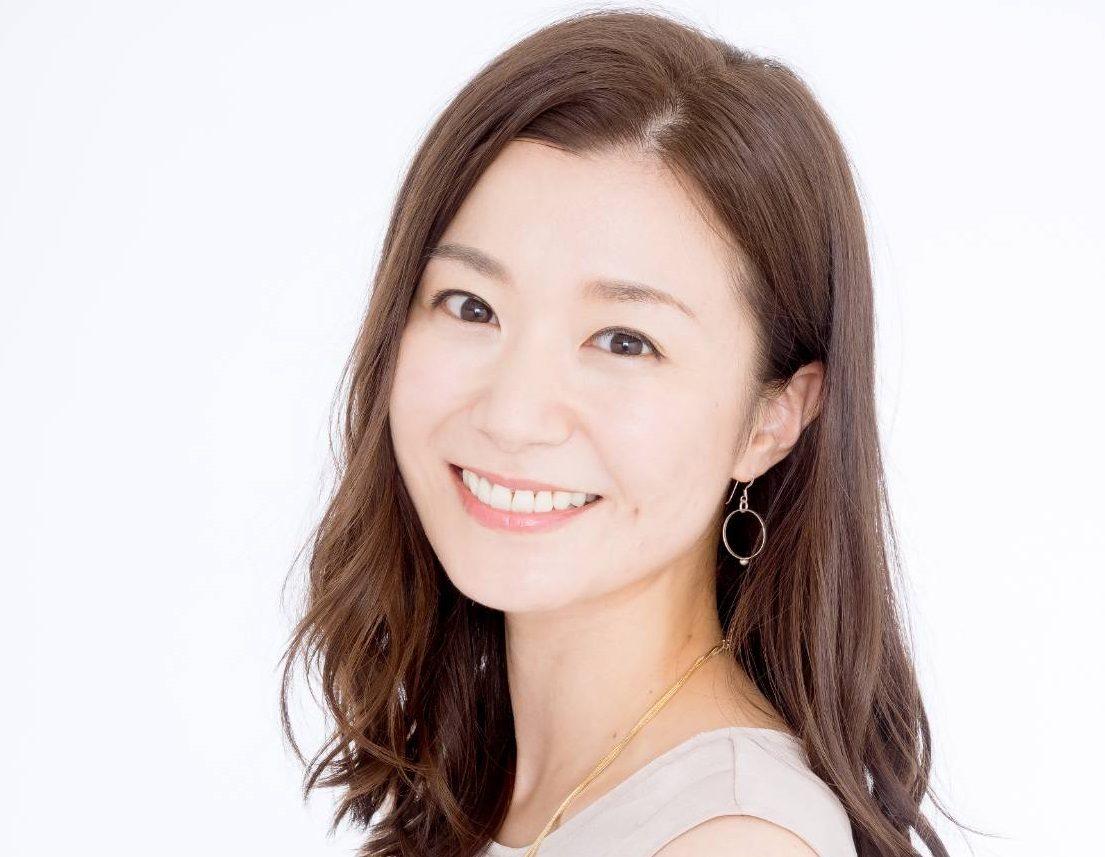麻尋えりかトーク&ライブ    ゲスト 夕霧らい  ピアノ 奥田祐  MC 立花裕人