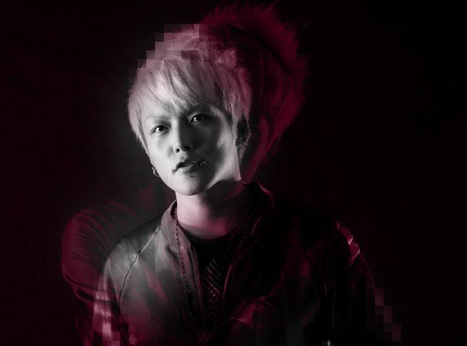SHOJI-METASONIK LIVE5