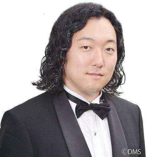 清水正樹トーク&ライブ MC 立花裕人