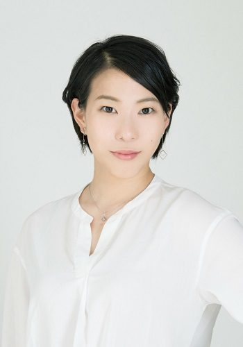 隈元梨乃トーク&ライブ 伴奏:戸谷風太  司会:立花裕人