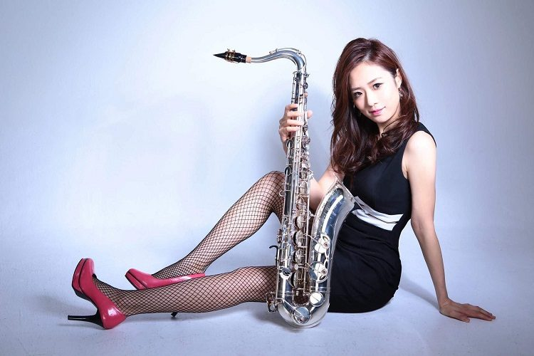 Kaori Nagai Birthday Live 「START」