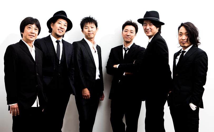 青春ドラマチックフォーク路地裏ナキムシ楽団 第9.5泣き 『芝居はやりませんけど、僕らも一応バンドですので!!』