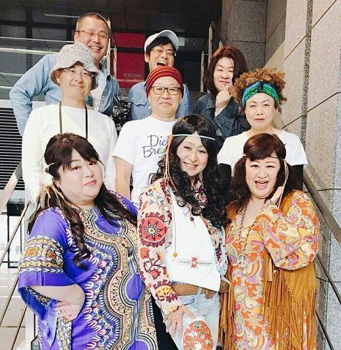 スーパラ!!LIVE Vol.8