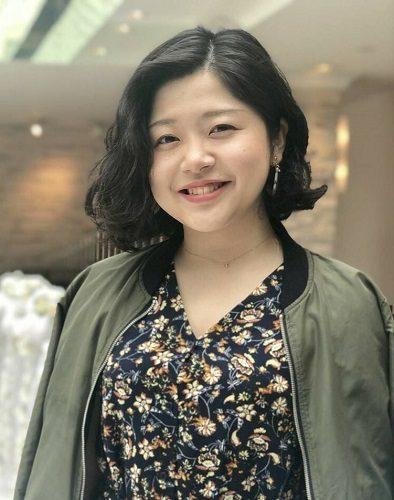 南川ある トーク&ライブ vol.2  MC 立花裕人