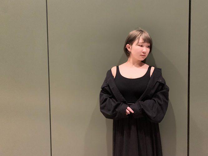 梨々香トーク&ライブ vol.4  MC 立花裕人