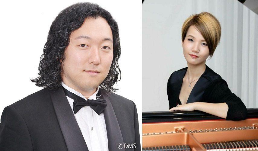 *公演延期 清水正樹生誕祭&第2回昭和歌謡祭  ピアノ 森本夏生  MC 立花裕人 1月25日へ延期となりました。