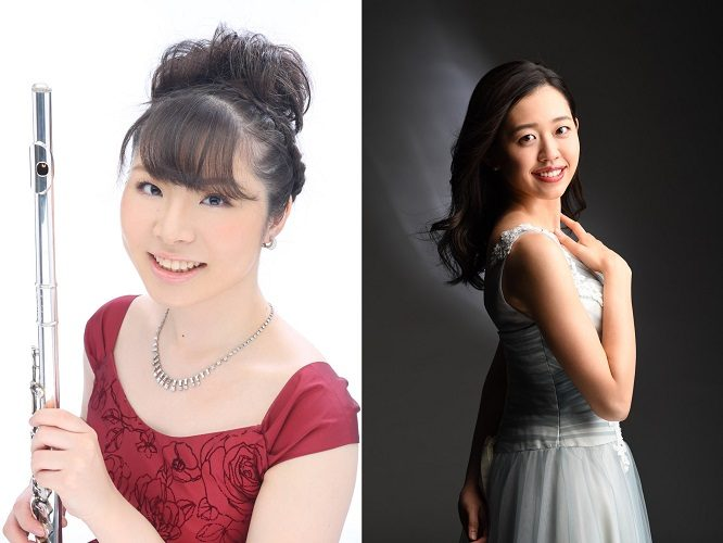 *公演延期 八百板芽威トーク&ライブ ピアノ 勝山由唯  MC 立花裕人 11月4日へ延期となりました。