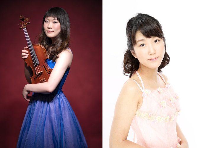 *公演延期 菅野千怜トーク&ライブ  ピアノ 兵藤彩子  MC 立花裕人 9月1日へ延期となりました。