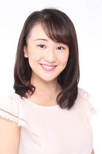 *公演延期 米田佐和子トーク&ライブ  ピアノ 小林千夏 MC 立花裕人 8月24日へ延期となりました。