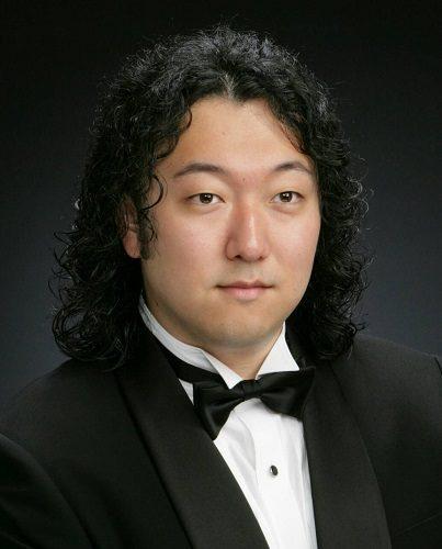 清水正樹 リクエスト祭&第三回昭和歌謡祭 ピアノ:森本夏生 MC:立花裕人